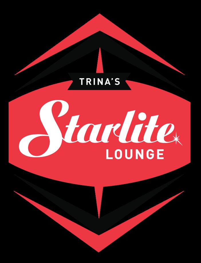 Trina's Starlite Lounge   Amesbury & Somerville, MA